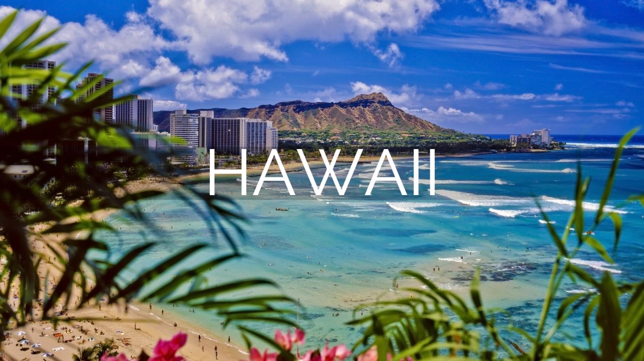 How to Enjoy the Hot Hawaiian Sun   breakawayvacationrentals.com    enjoy-hot-hawaiian-sun