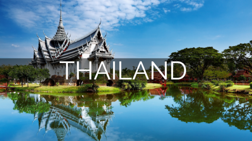 thailand-vacation-destination