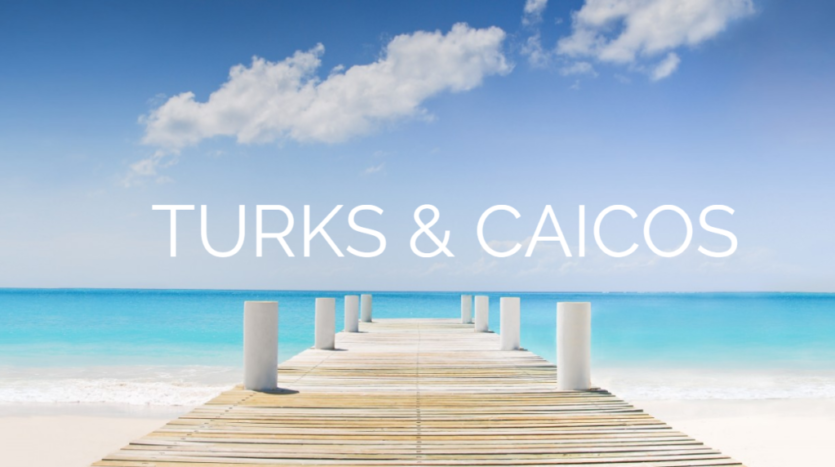 turks_and_caicos_things_to_do_history_attractions_001-1024×572