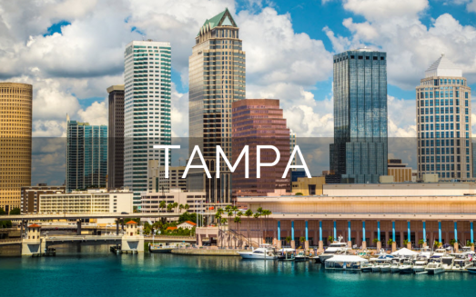 TAMPA_florida_vacation_rentals_things_to_do_tampa_fl