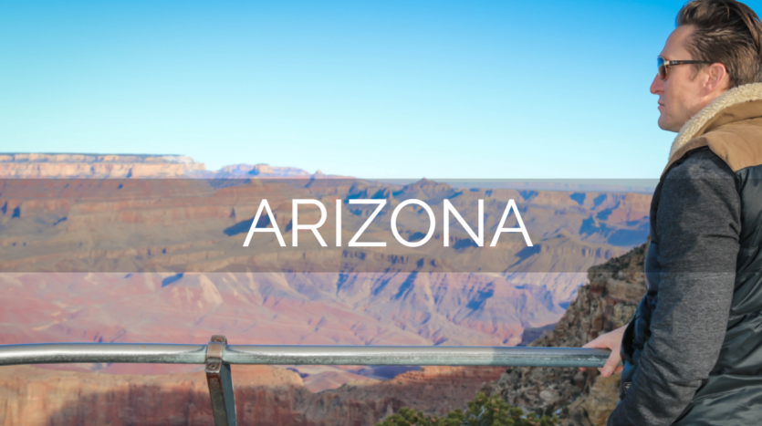arizona_vacation_rentals_things_to_do_in_az_001