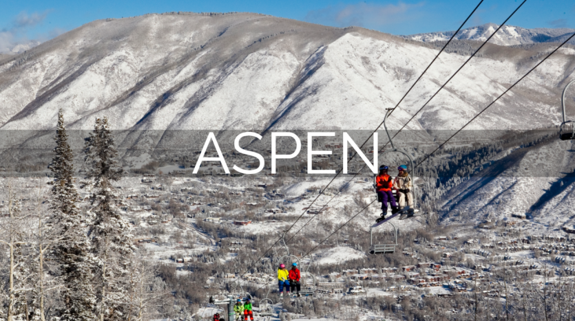 aspen_colorado_vacation_rentals_things_to_do_aspen_co