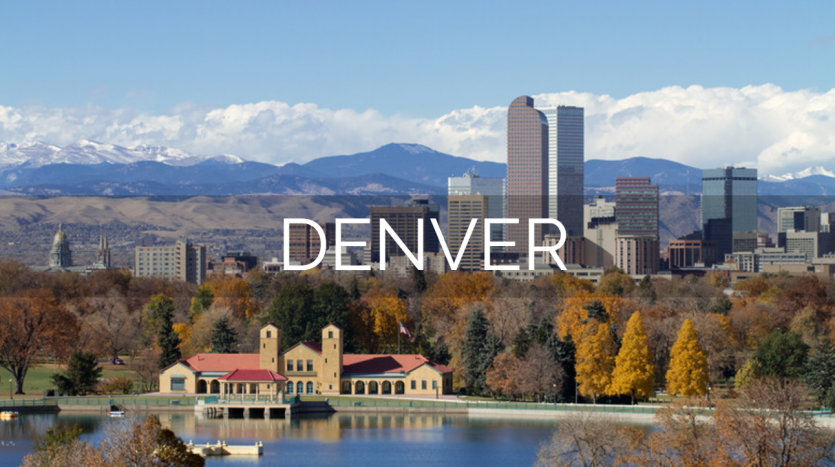 denver_vacationrental_things_to_do_colorado