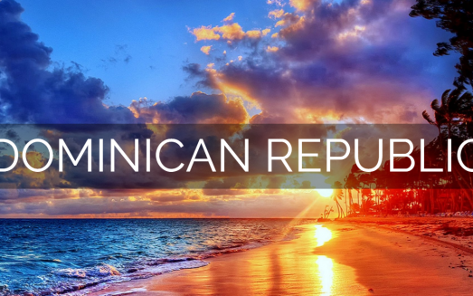dominican_republic_vacations_things_to_do