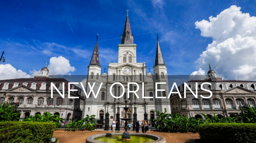 new_orleans_vacation_rentals_travel_guide