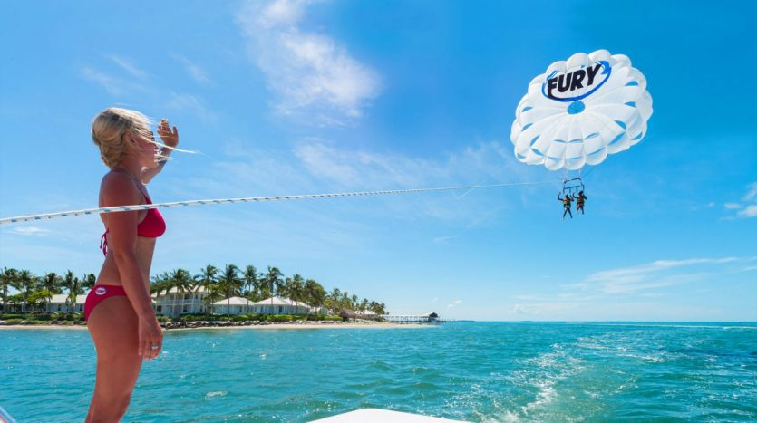 parasail-key-west-7-1300×731