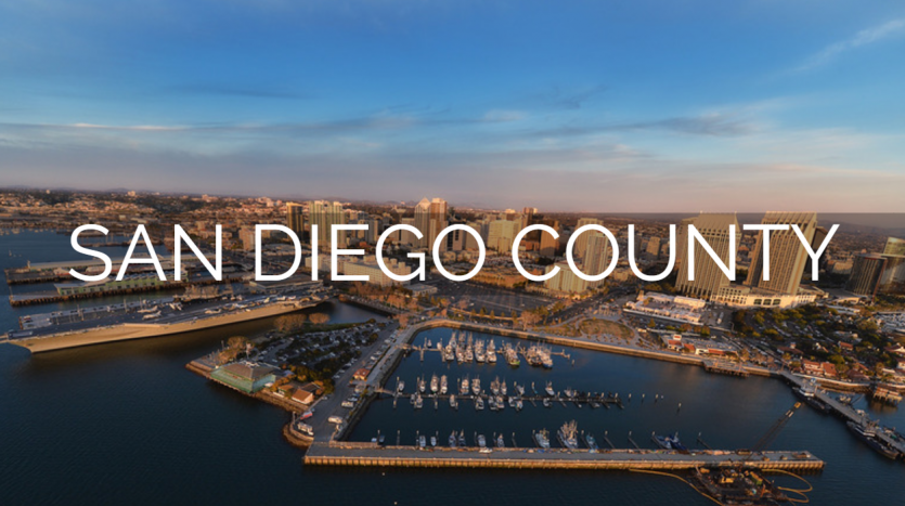 san_diego_ca_vacation_rentals_things_to_do_california