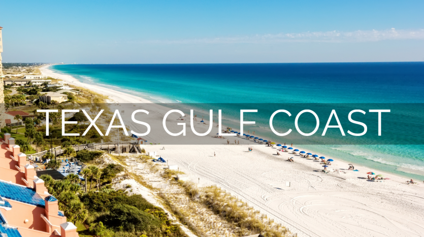 texas_gulf_coast_vacation_rental_things_to_do