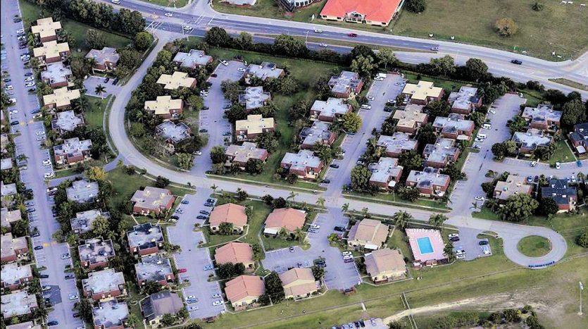 cedarbend_aerial_view