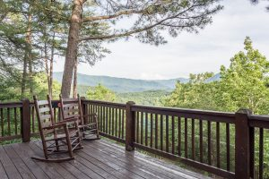 Closer To Heaven – Wears Valley Cabins in Tennessee