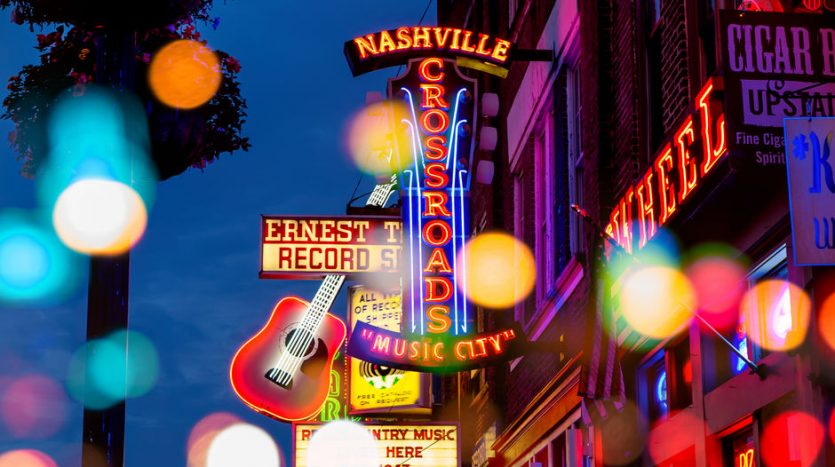 Nashville-edit-only-shutterstock_208563190