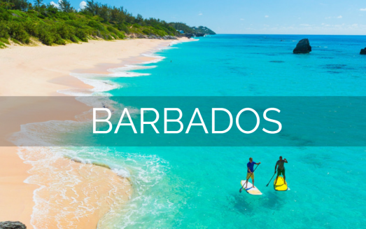barbados_vacation_rentals_things_to_do