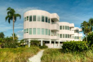 Island Paradise 1 – 2 bedrooms and 2 bathrooms in Holmes Beach, FL