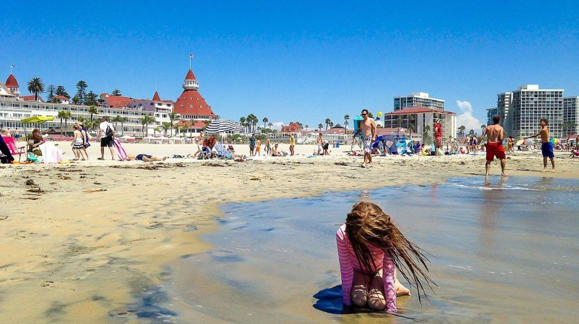 san-diego-family-vacation-tips