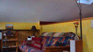 Kokanee Guest Suite