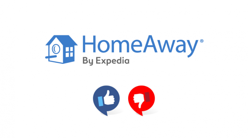 homeaway_vrbo_reviews_vacation_rental_website_