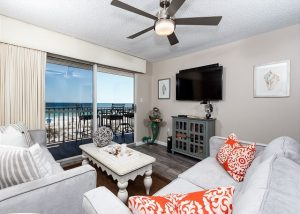 2017 Unit Updates Galore!! You'll Love This Coastal Condo No Doubt!!