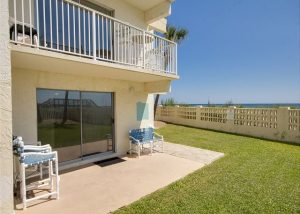 Updated 2017 Brand New Throughout-Must See-Gulf Front-Directly On Beach