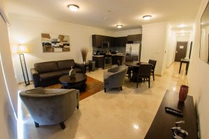 Date Palm One-bedroom condo – PC212 (1194)