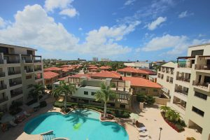 Bottle Palm Two-bedroom Loft condo – PC507 (1210)
