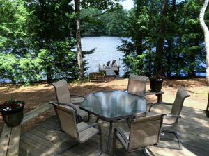 Grand View 14 Everything On Your Waterfront Wish List!