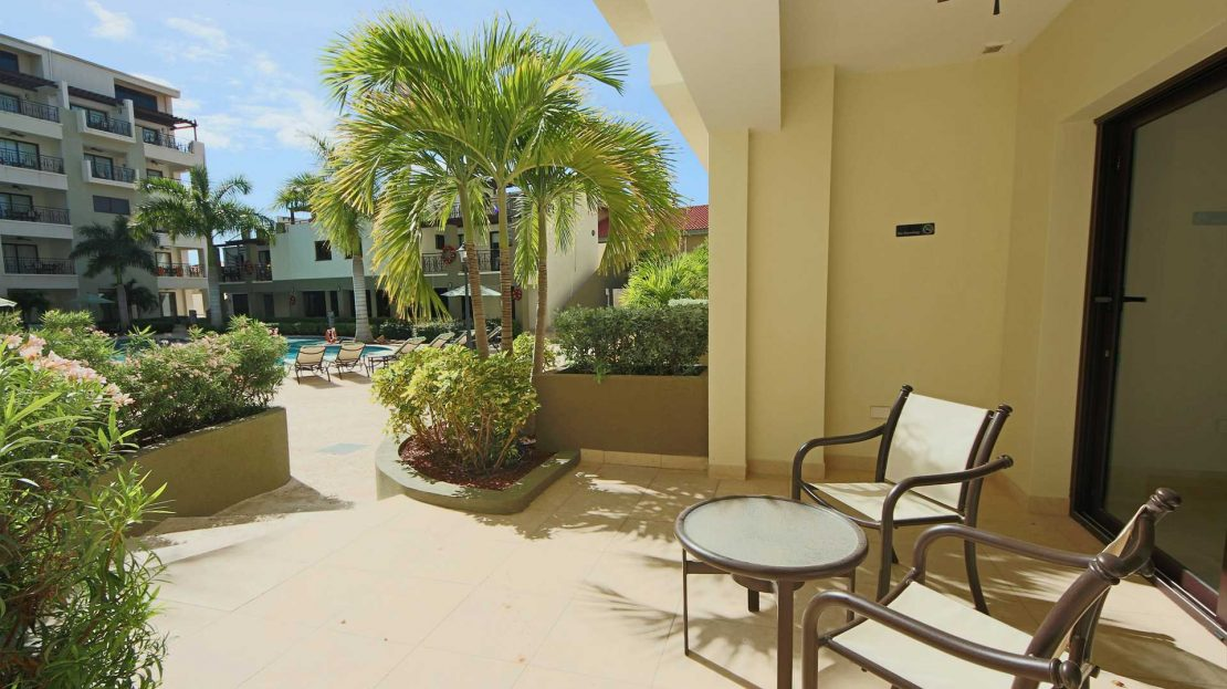 vacation-rental-prestige-vacations-aruba-peach-palm-one-bedroom-condo-pc101-01_1920w