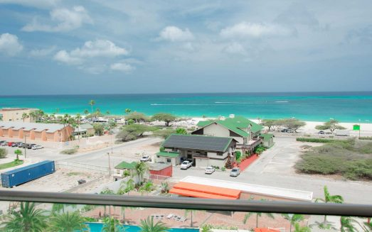 1Vacation-rental-prestige-vacations-aruba