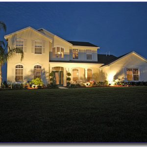 7-bedroom-executive-orlando-rental-villa-in-Florida-65-300×300-1.jpg