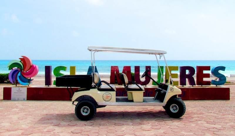 Isla-Mujeres-Golf-Cart-Rental-Prisma.jpg