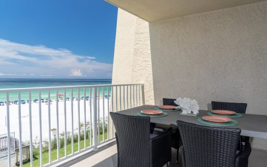 Miramar Beach Florida Vacation Rentals (28)