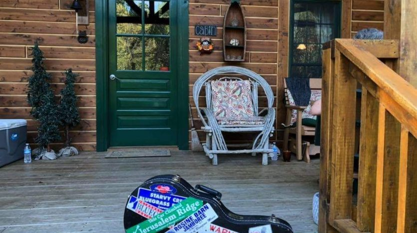 WOO-Mandolin-case-front-porch.jpg
