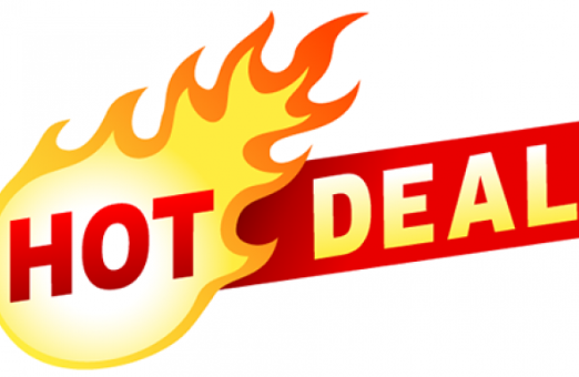Hot_Deal.png