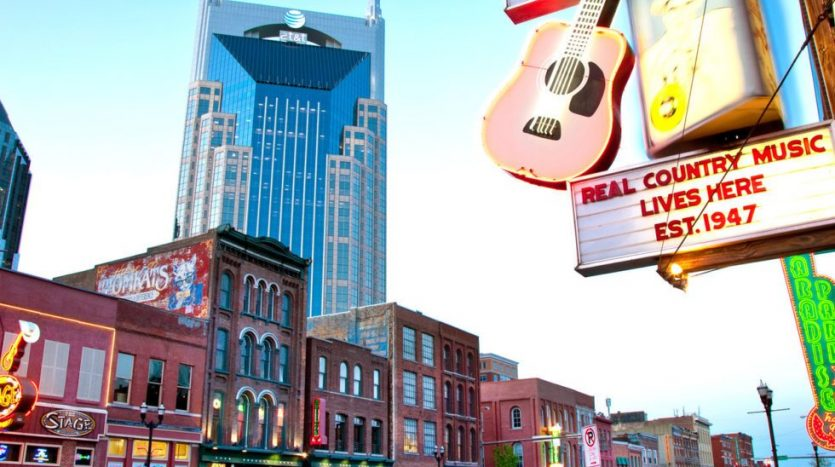 downtown-nashville-tennessee-3